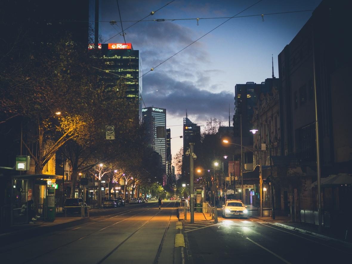 Melbourne 2019-106