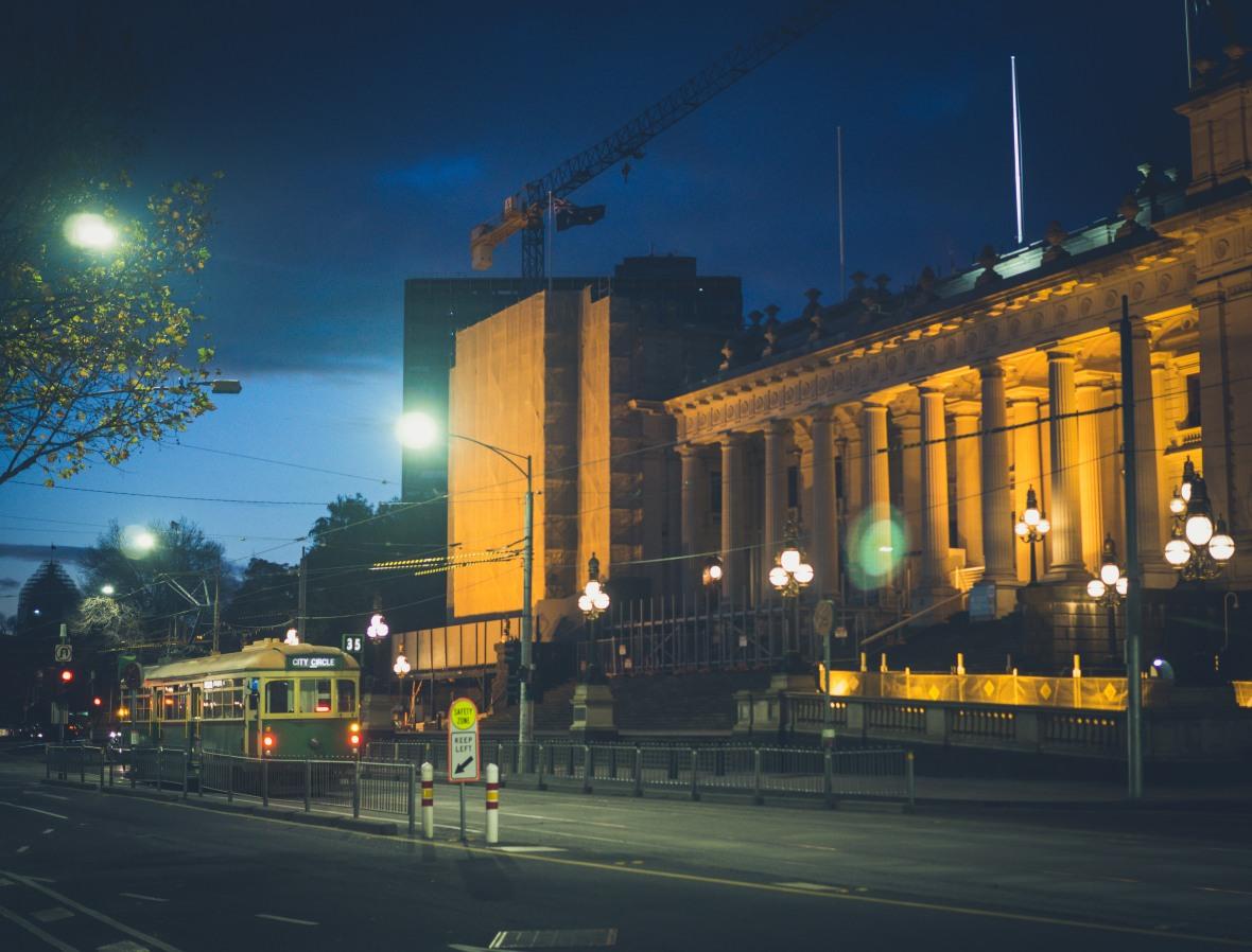 Melbourne 2019-107