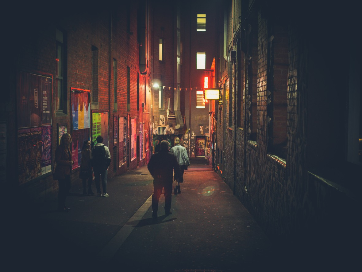 Melbourne 2019-108