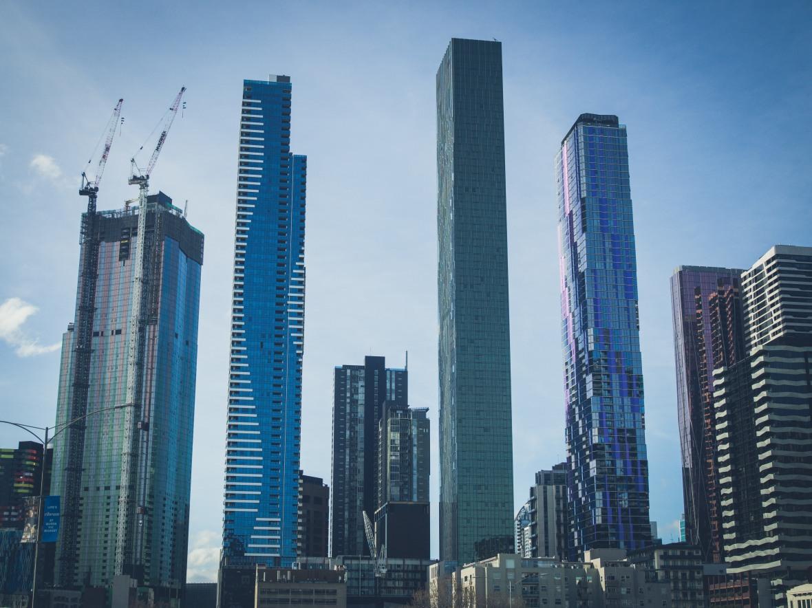 Melbourne 2019-115