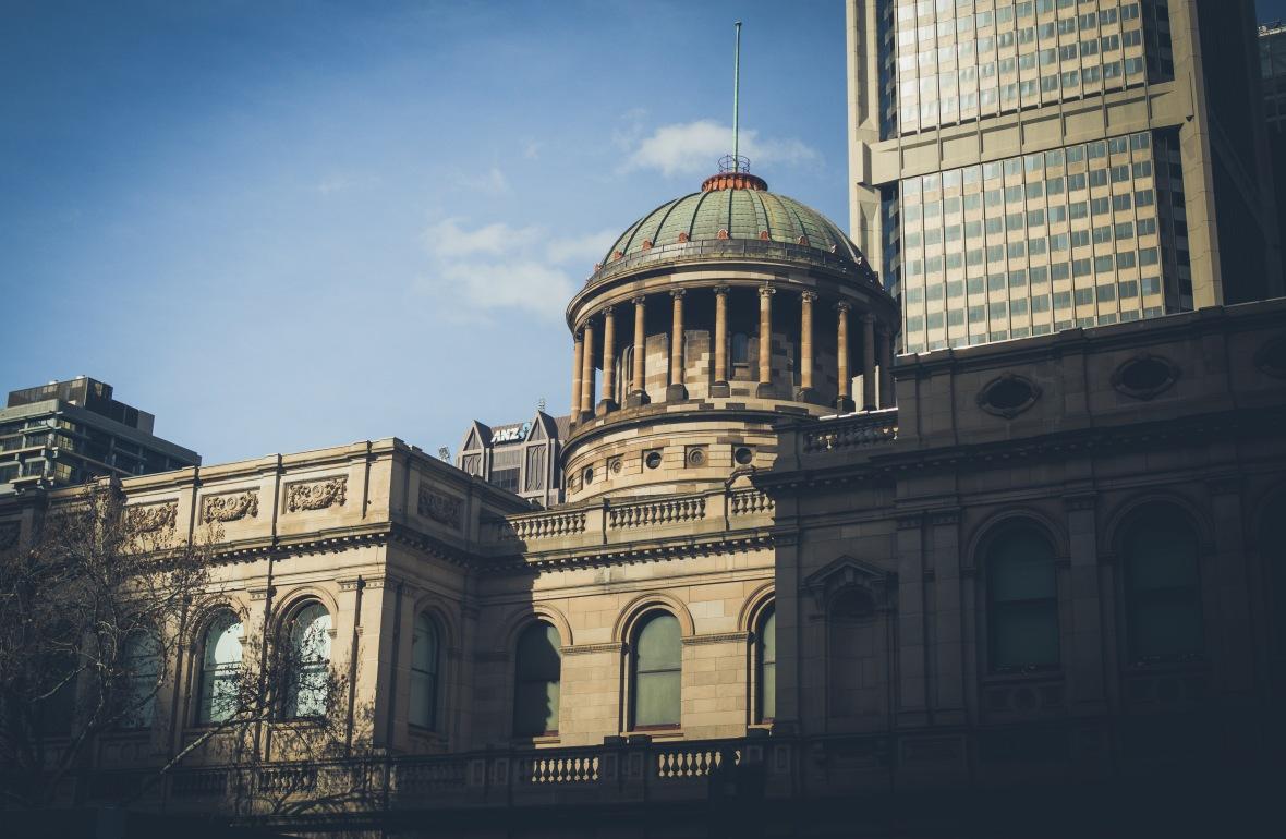 Melbourne 2019-117