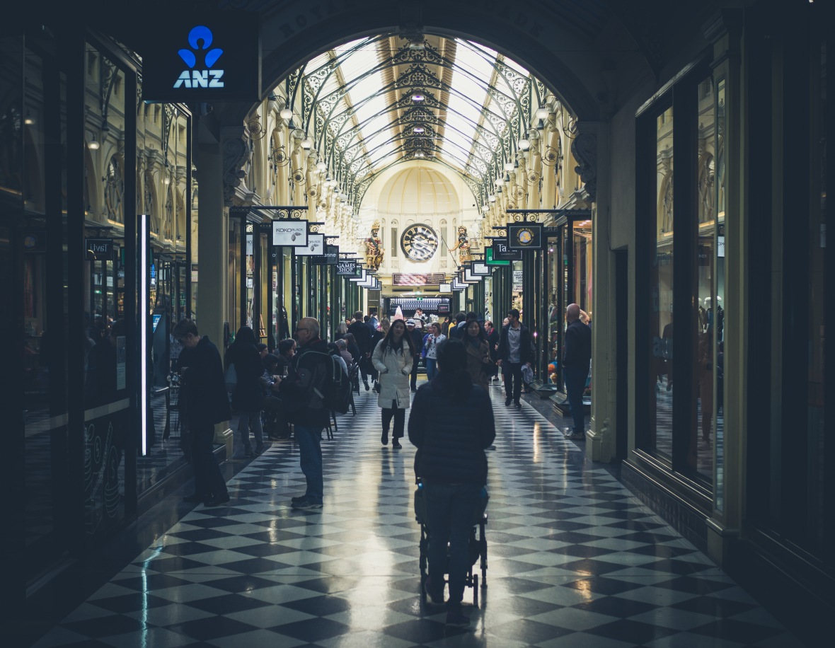 Melbourne 2019-13