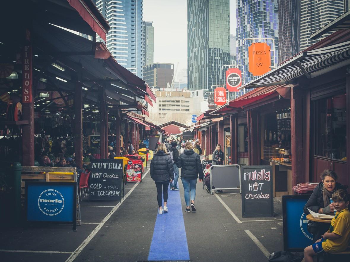 Melbourne 2019-191