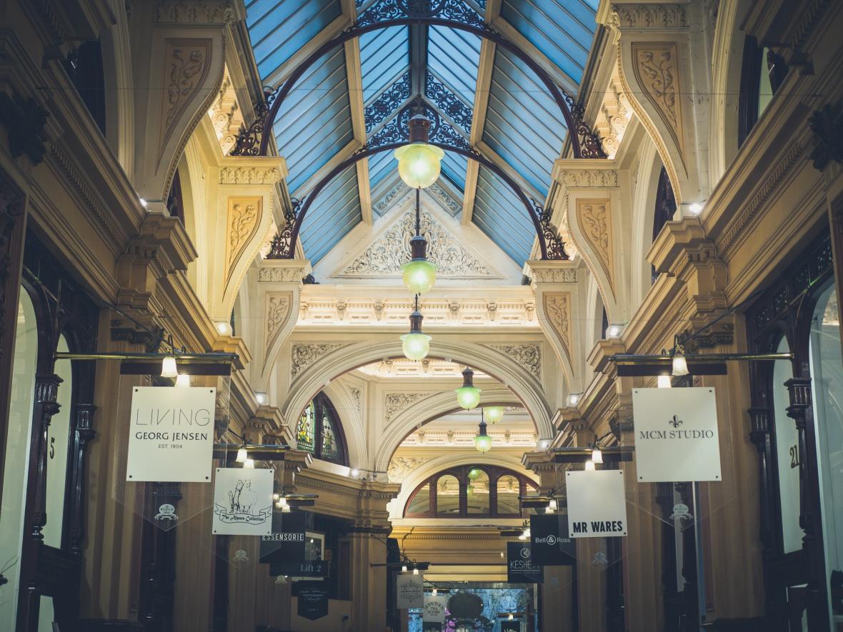 Melbourne 2019-40