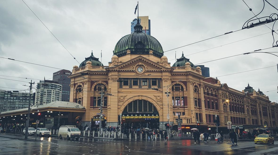 Melbourne 2019-45