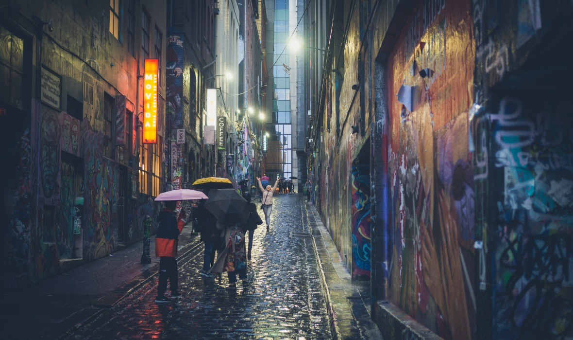 Melbourne 2019-46