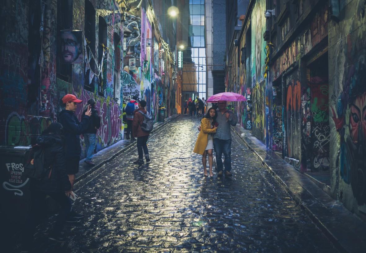 Melbourne 2019-50
