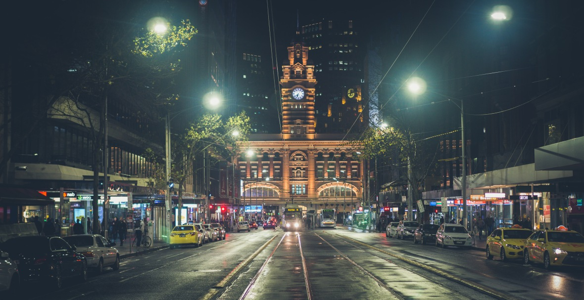 Melbourne 2019-56