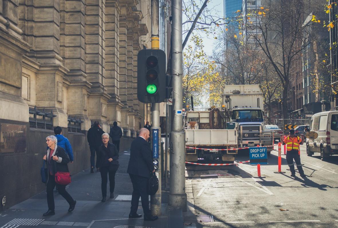 Melbourne 2019-8