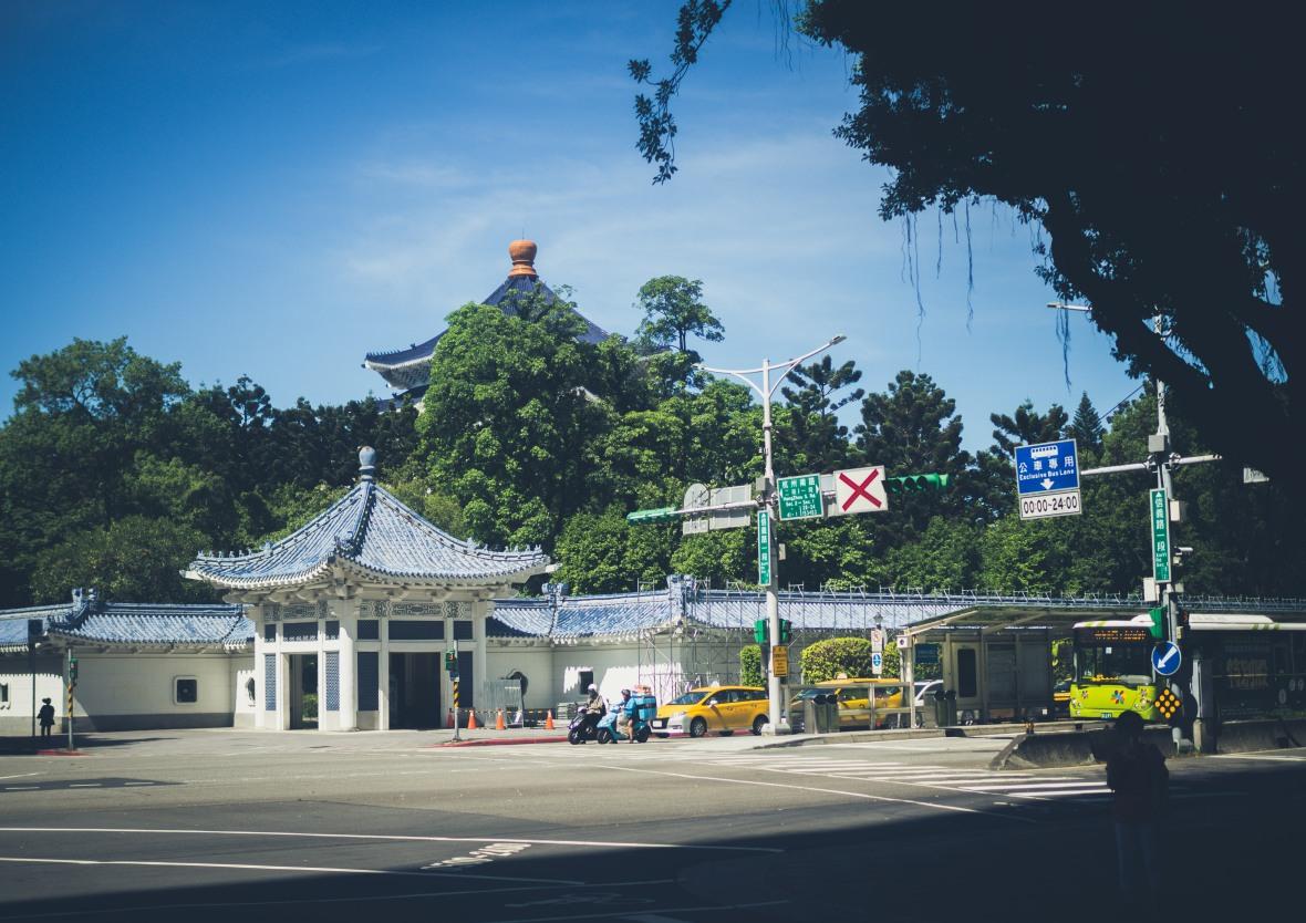Taipei 2019-25