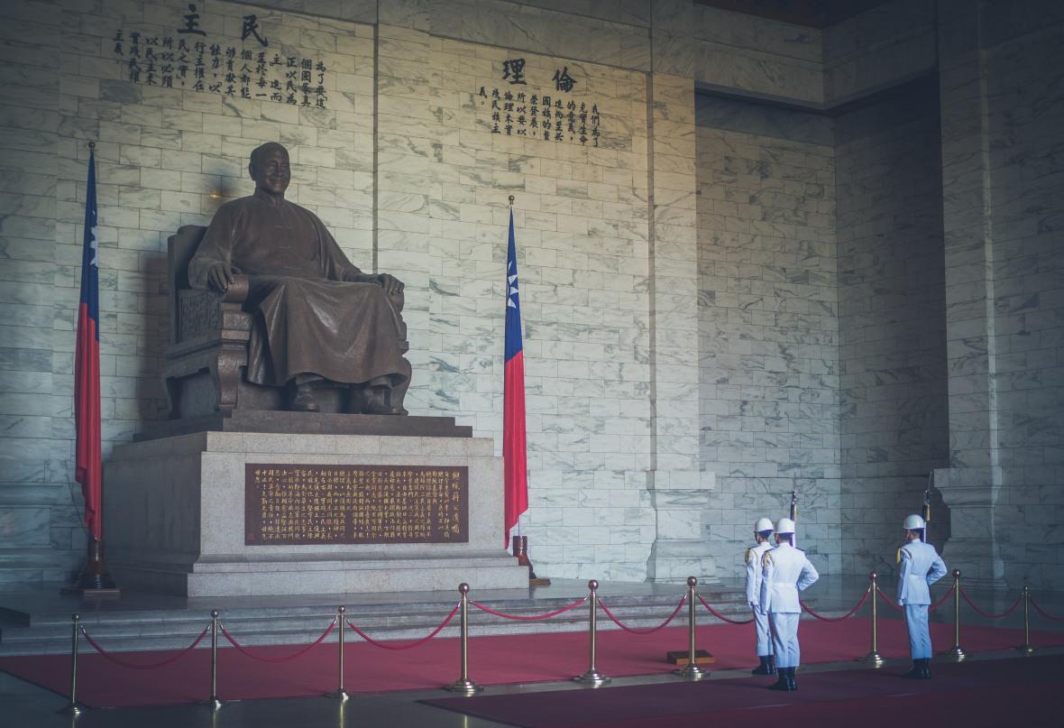 Taipei 2019-27