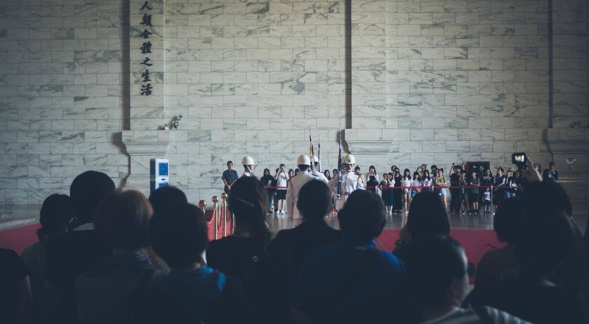 Taipei 2019-28