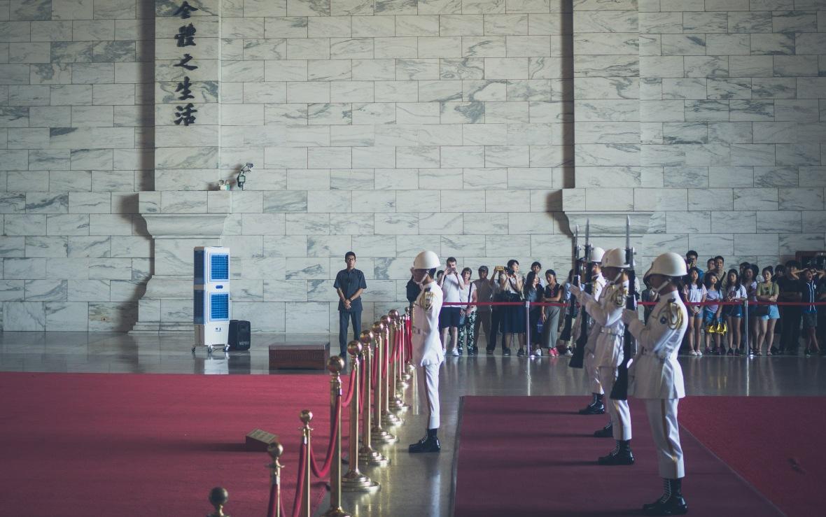Taipei 2019-29