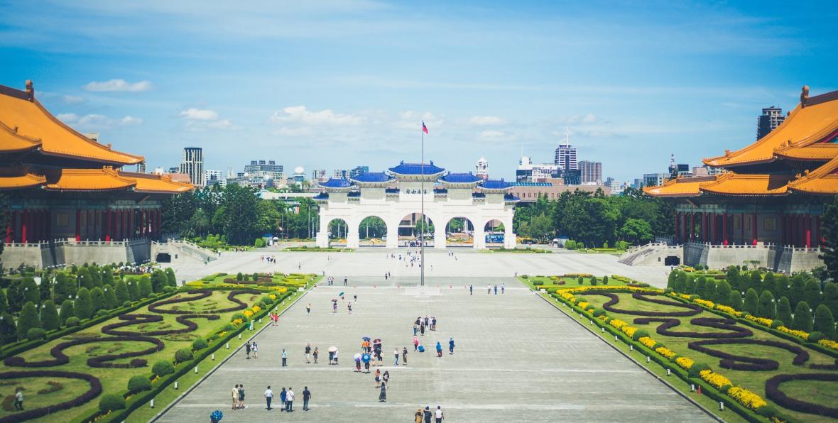 Taipei 2019-30