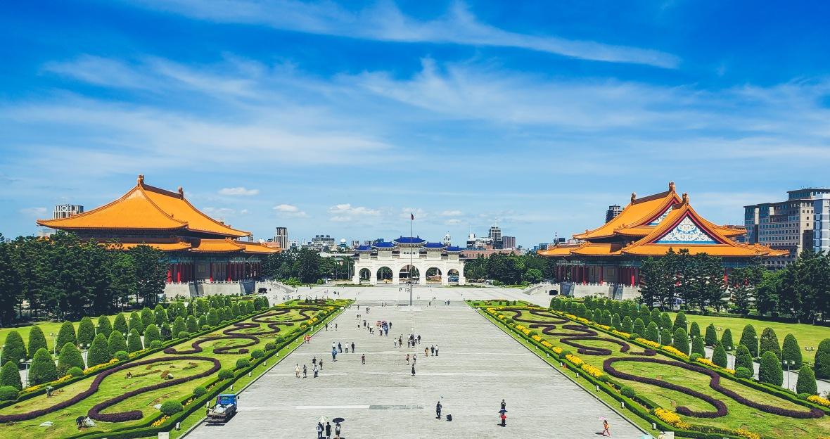 Taipei 2019-32
