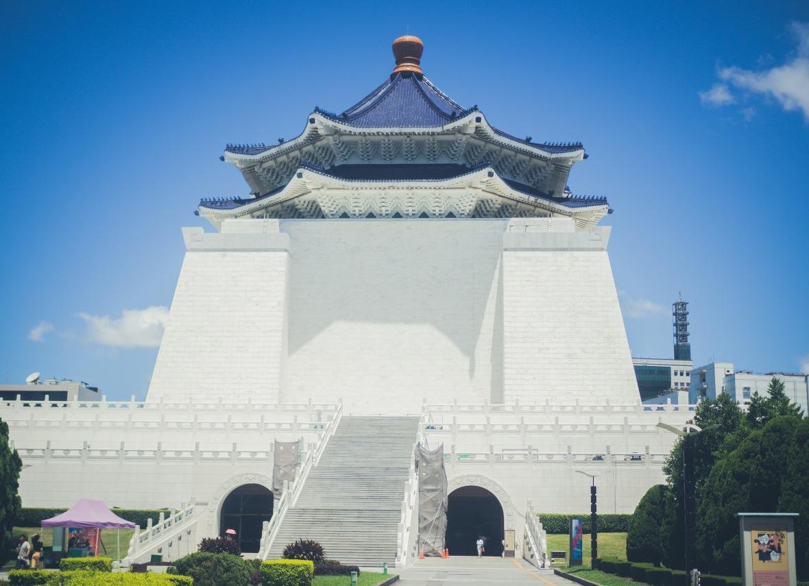 Taipei 2019-33
