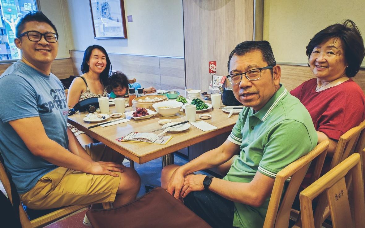 Taipei 2019-48