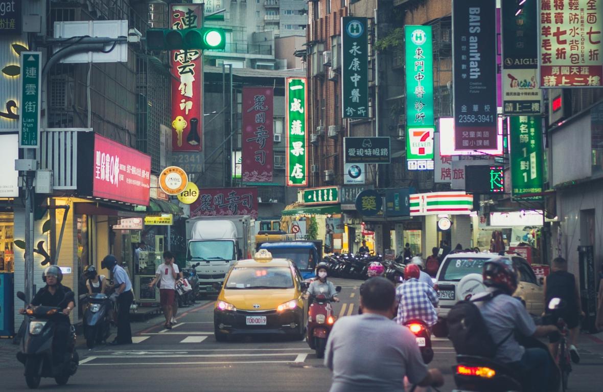 Taipei 2019-49