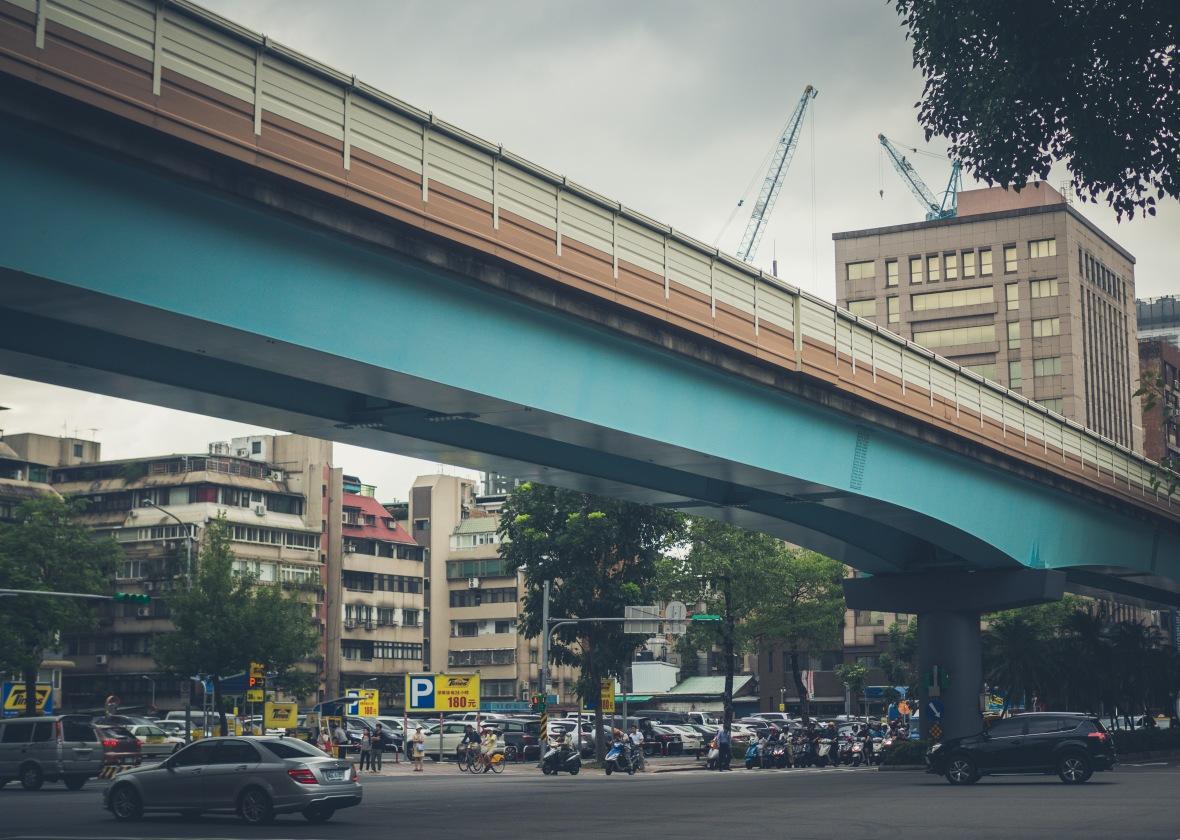 Taipei 2019-65