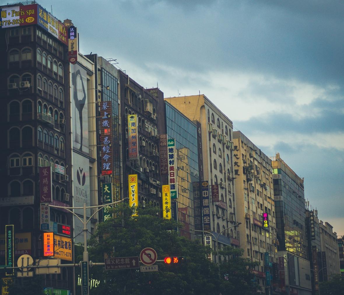 Taipei 2019-66