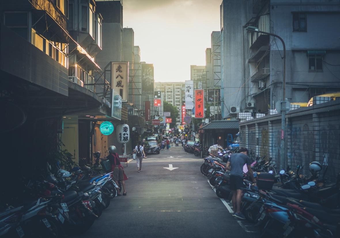 Taipei 2019-67