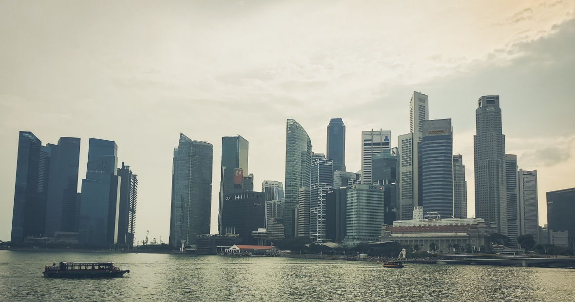 Singapore 2 2019-27