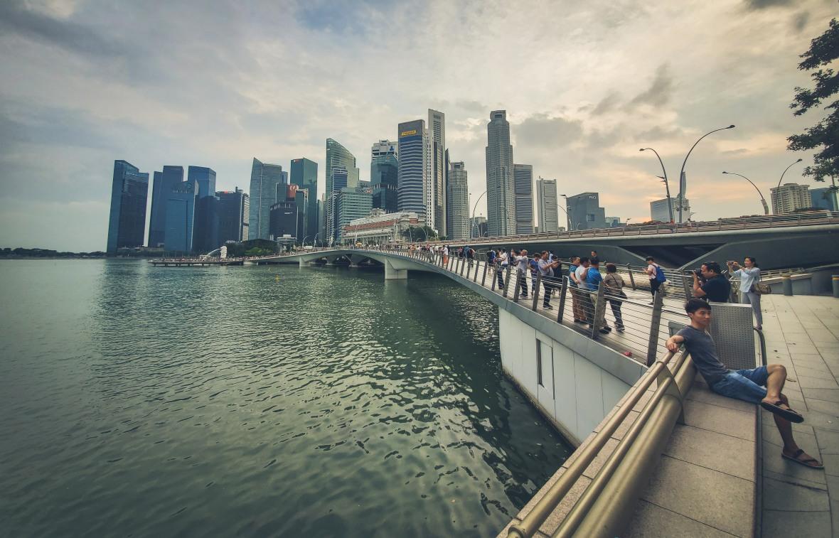 Singapore 2 2019-28