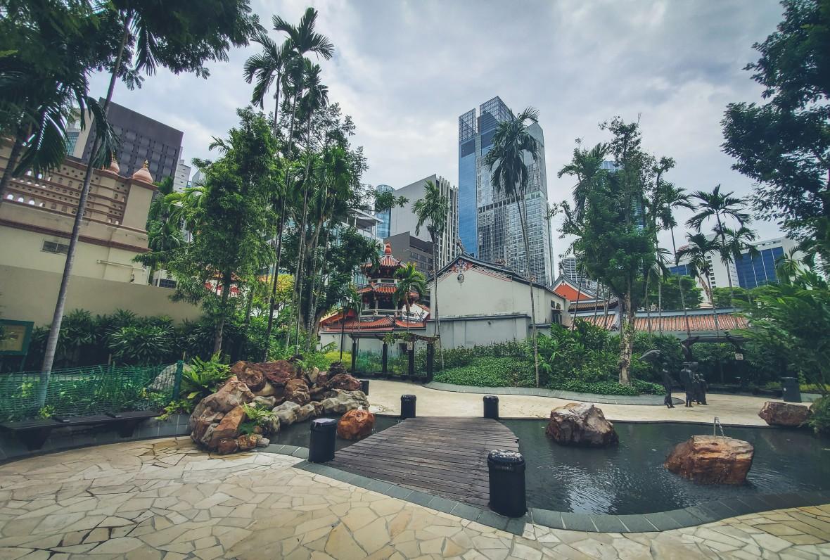 Singapore 2 2019-3
