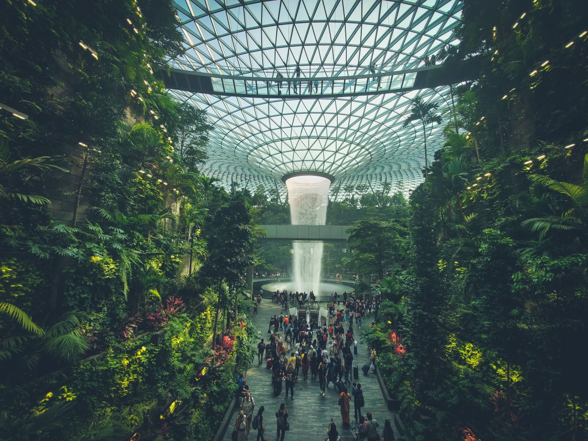 Singapore 2 2019-32