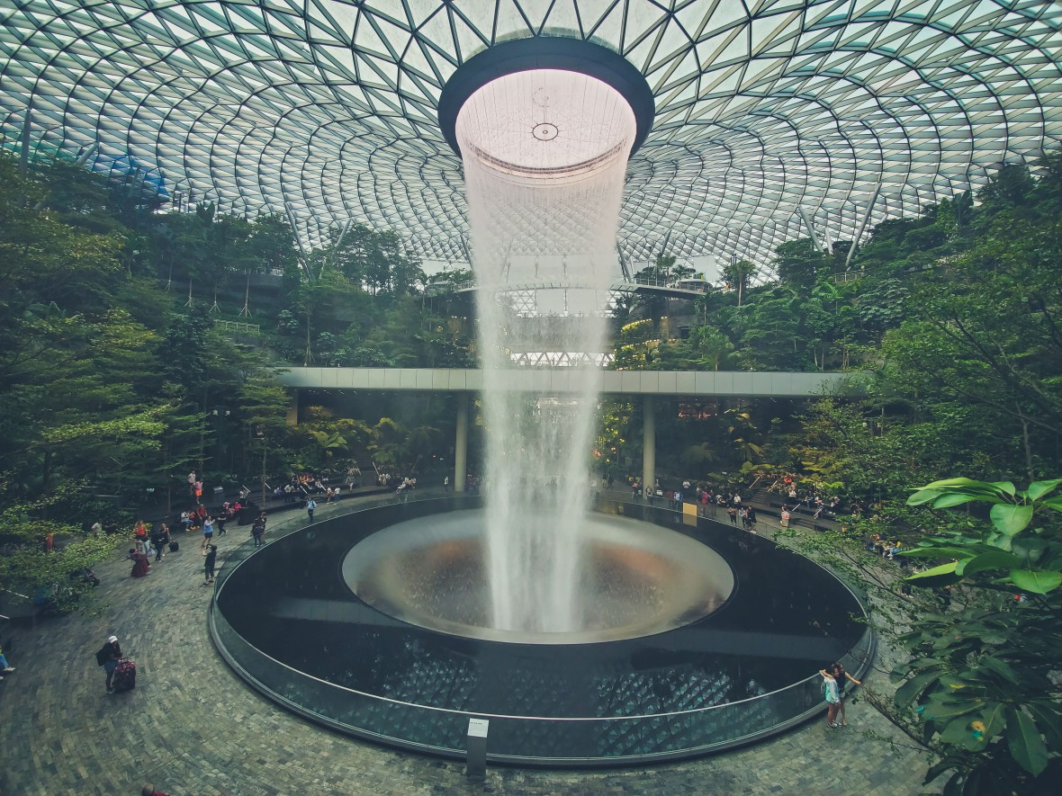 Singapore 2 2019-33