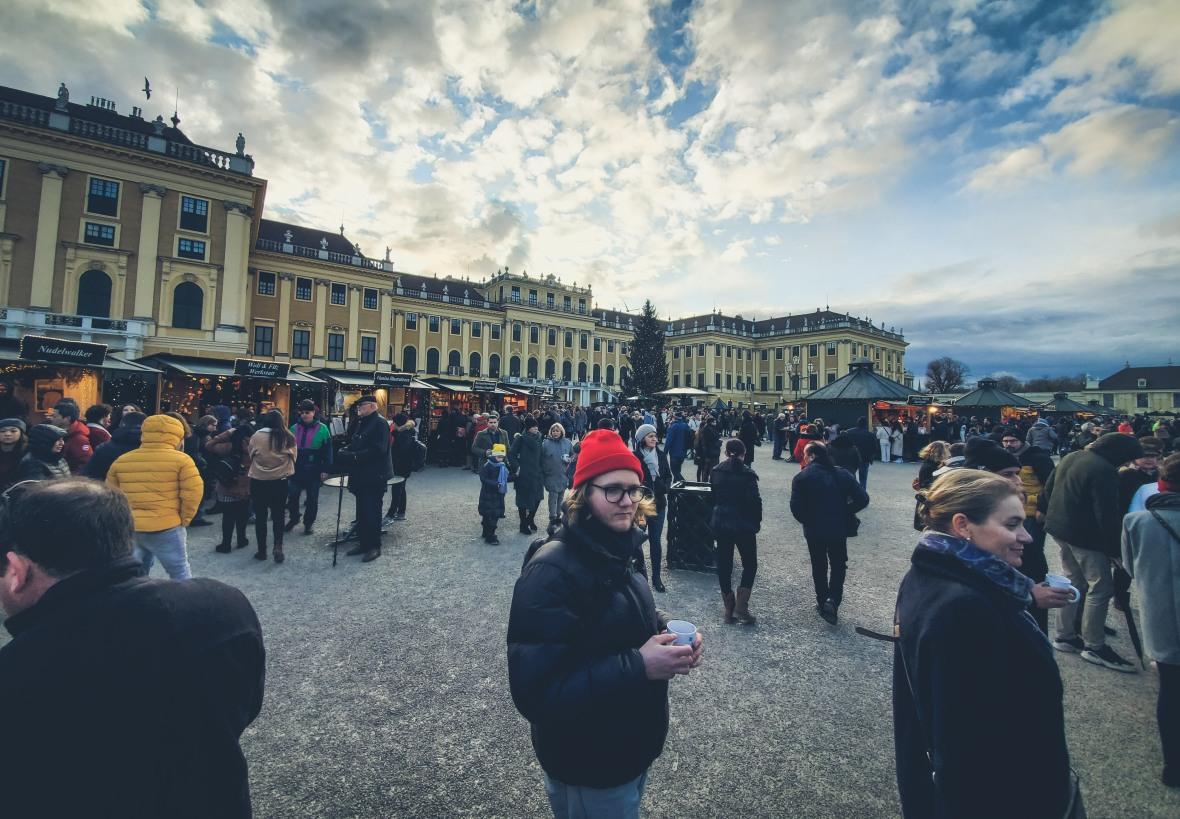 Vienna & Prague 2019-136