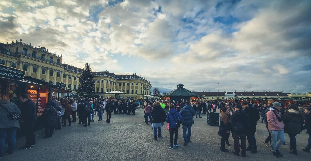 Vienna & Prague 2019-137
