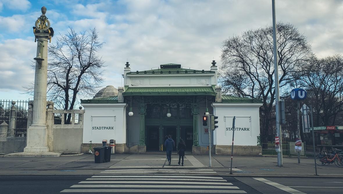 Vienna & Prague 2019-146