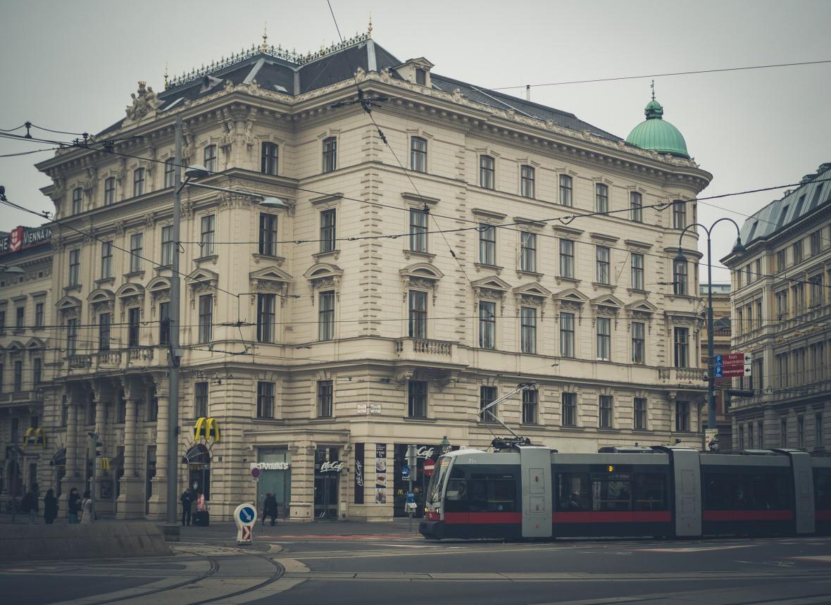 Vienna & Prague 2019-15