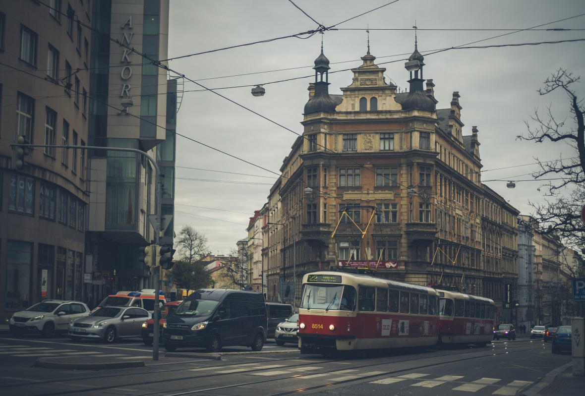 Vienna & Prague 2019-156