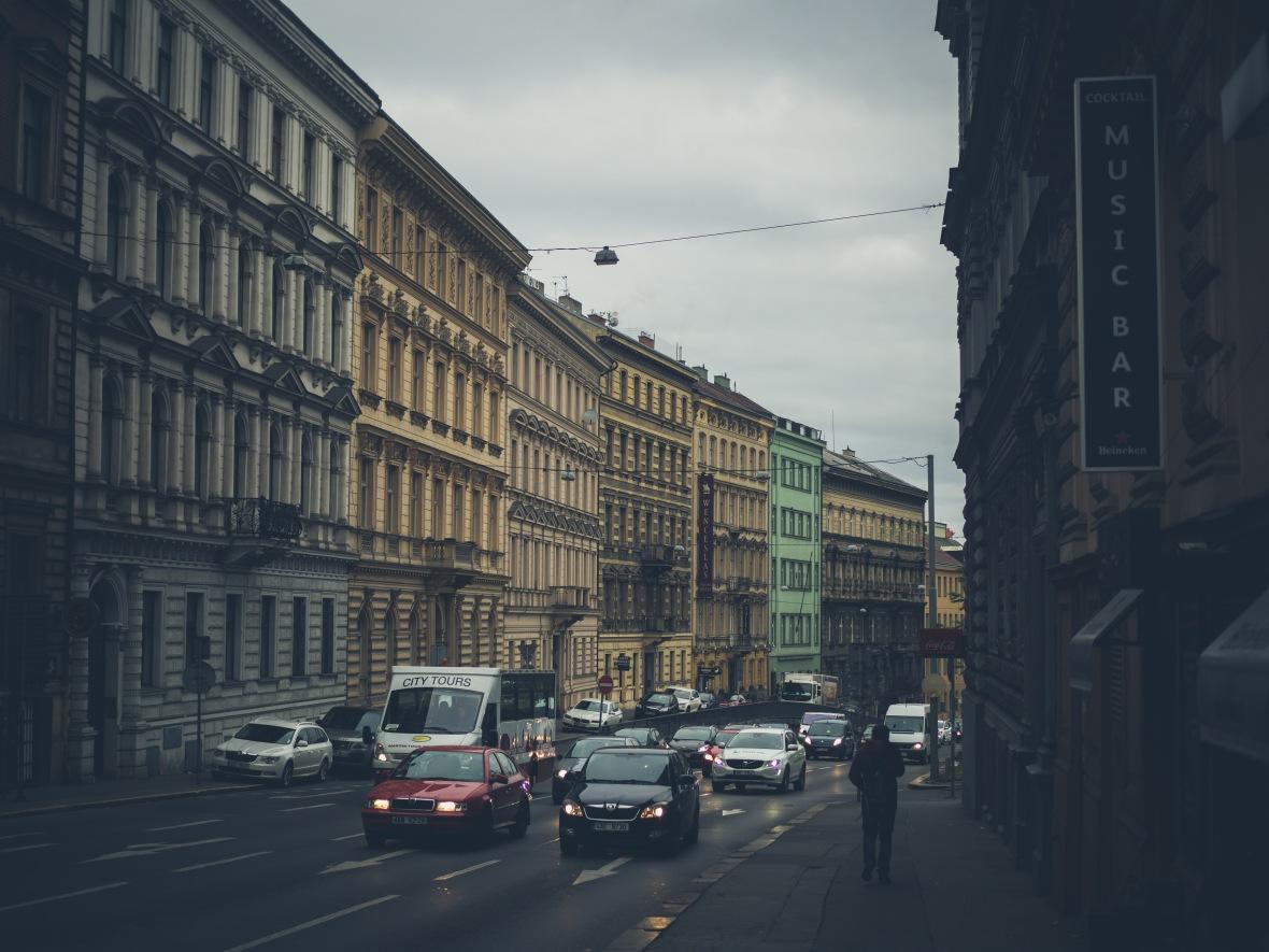 Vienna & Prague 2019-157