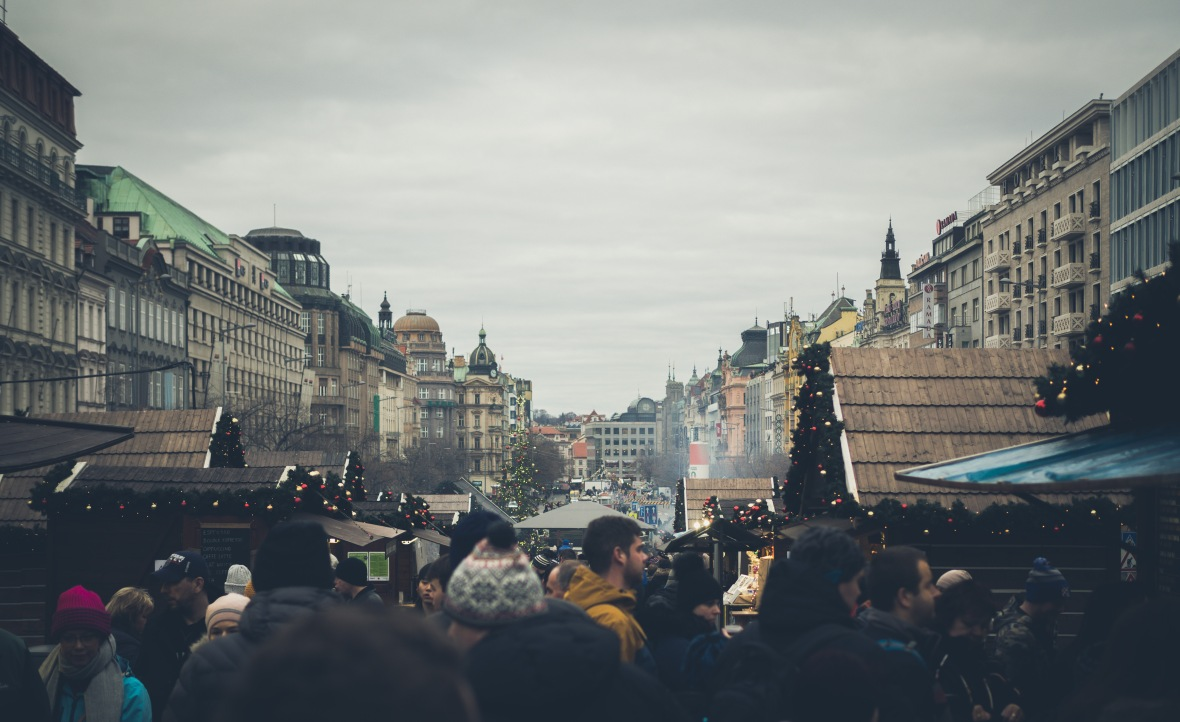 Vienna & Prague 2019-159