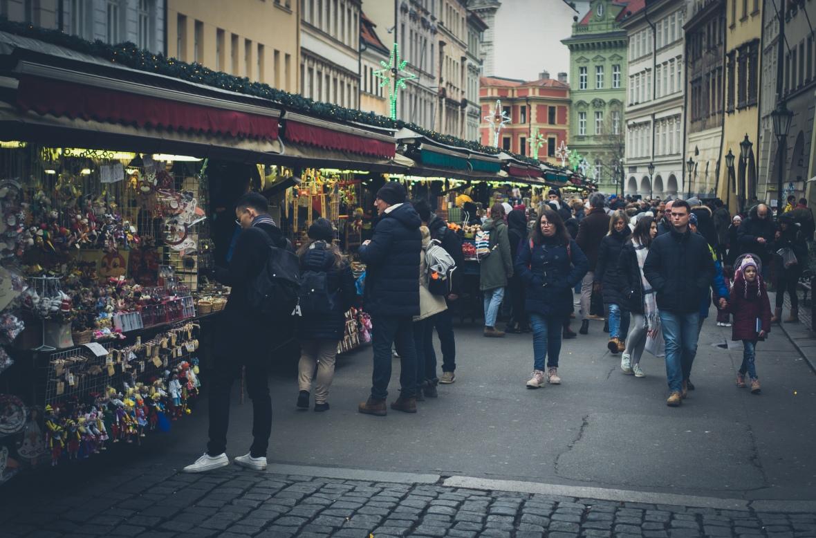 Vienna & Prague 2019-161