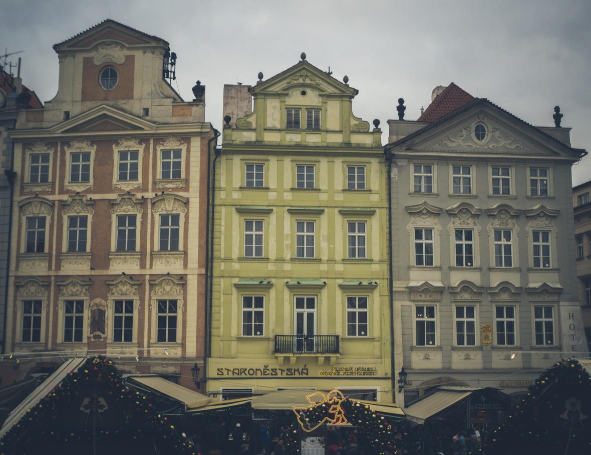 Vienna & Prague 2019-166
