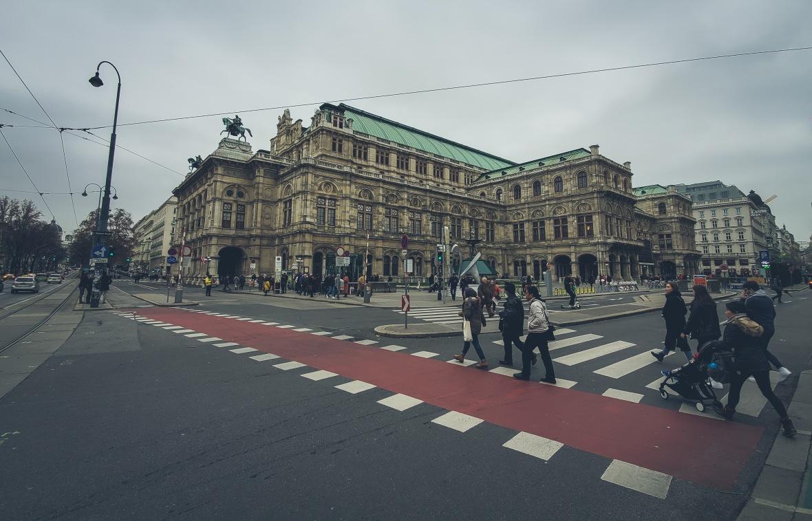 Vienna & Prague 2019-17
