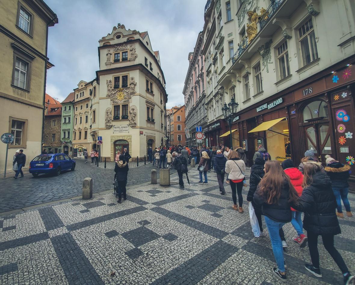 Vienna & Prague 2019-185