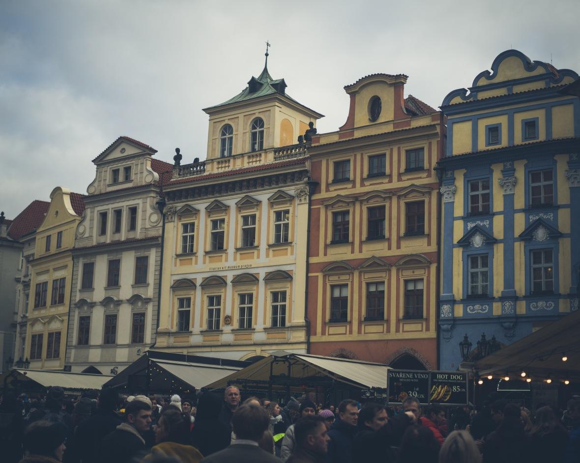 Vienna & Prague 2019-186