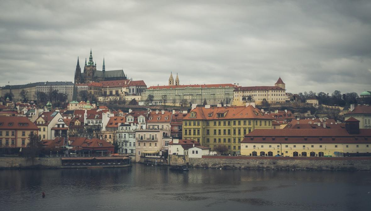 Vienna & Prague 2019-190