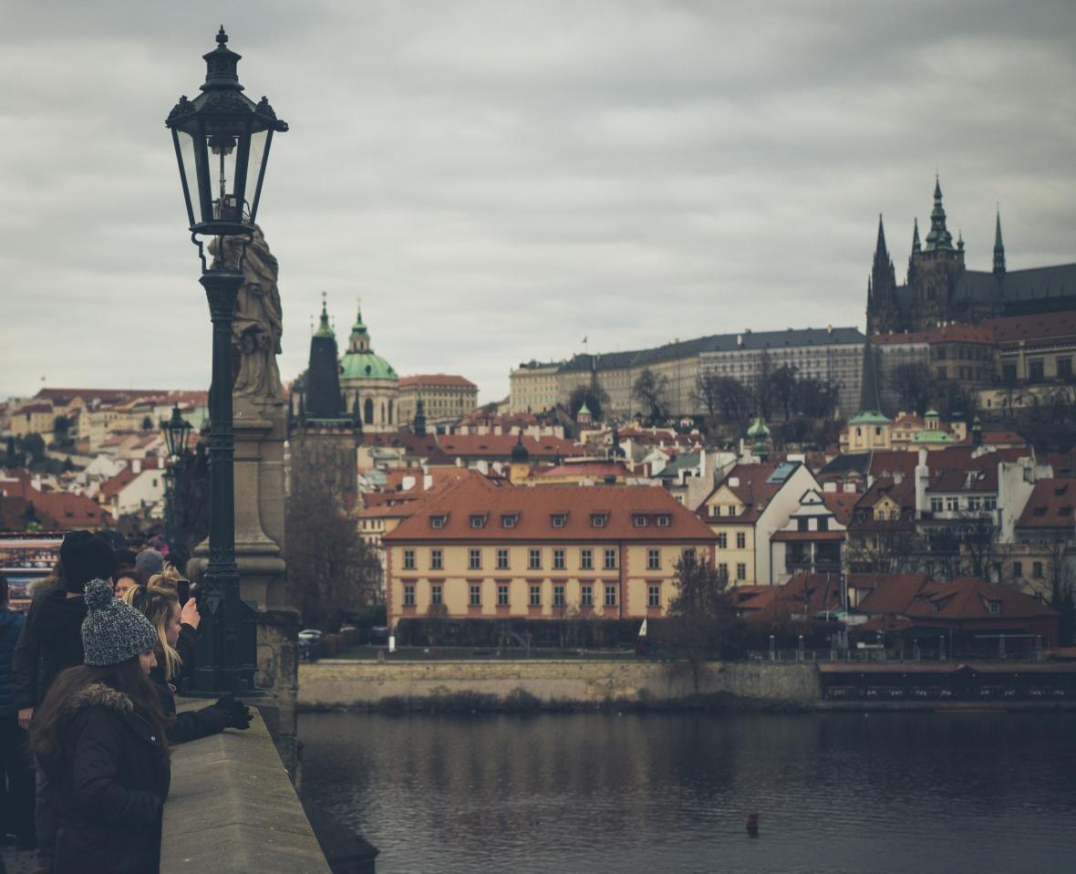 Vienna & Prague 2019-191