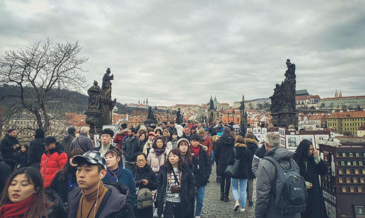 Vienna & Prague 2019-195