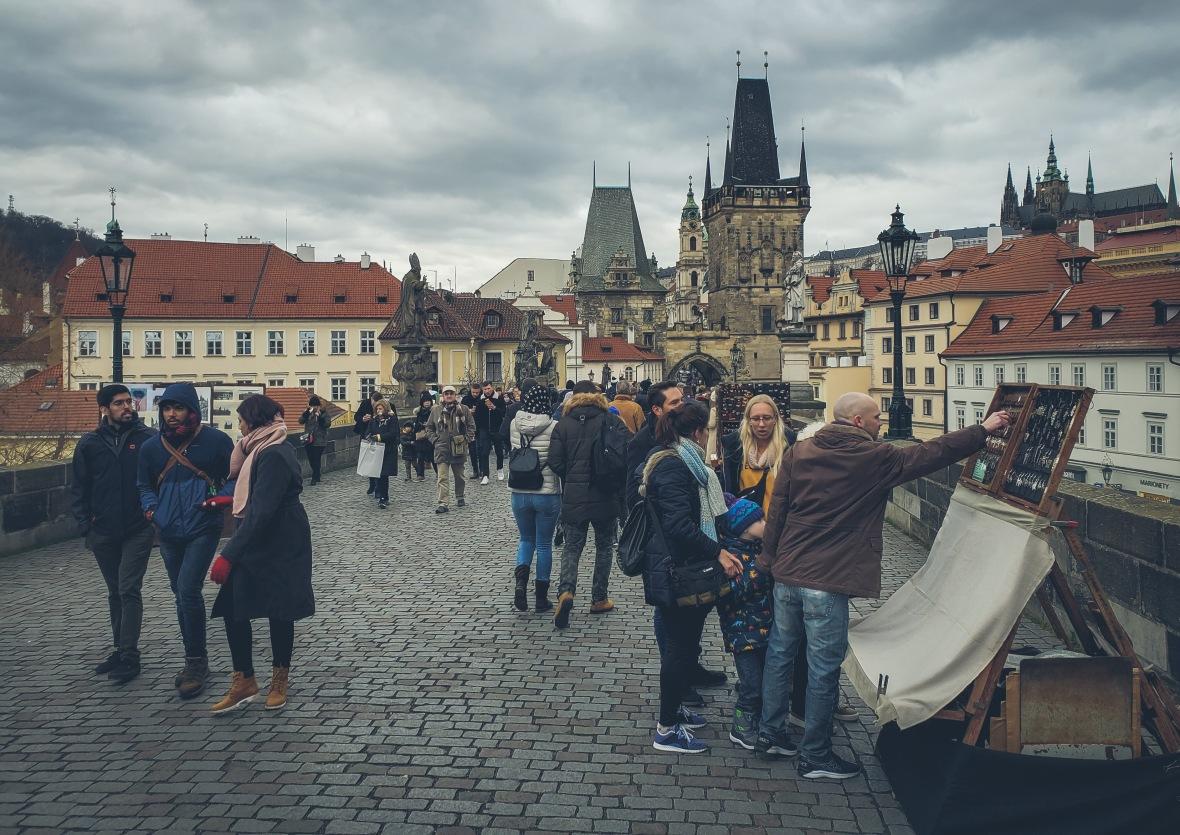 Vienna & Prague 2019-196