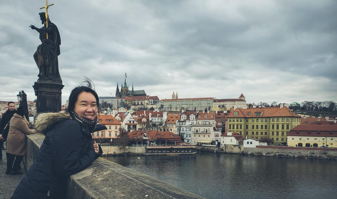 Vienna & Prague 2019-197