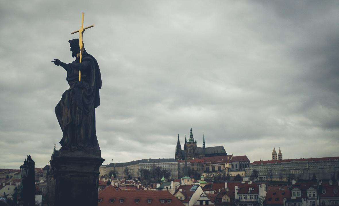 Vienna & Prague 2019-199