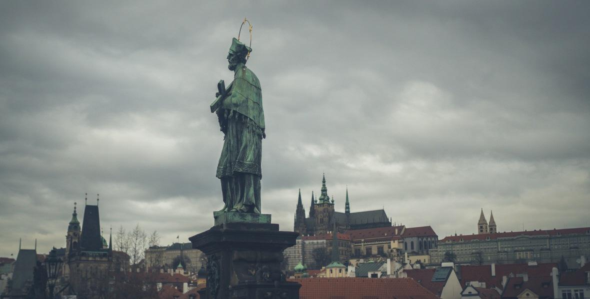 Vienna & Prague 2019-200