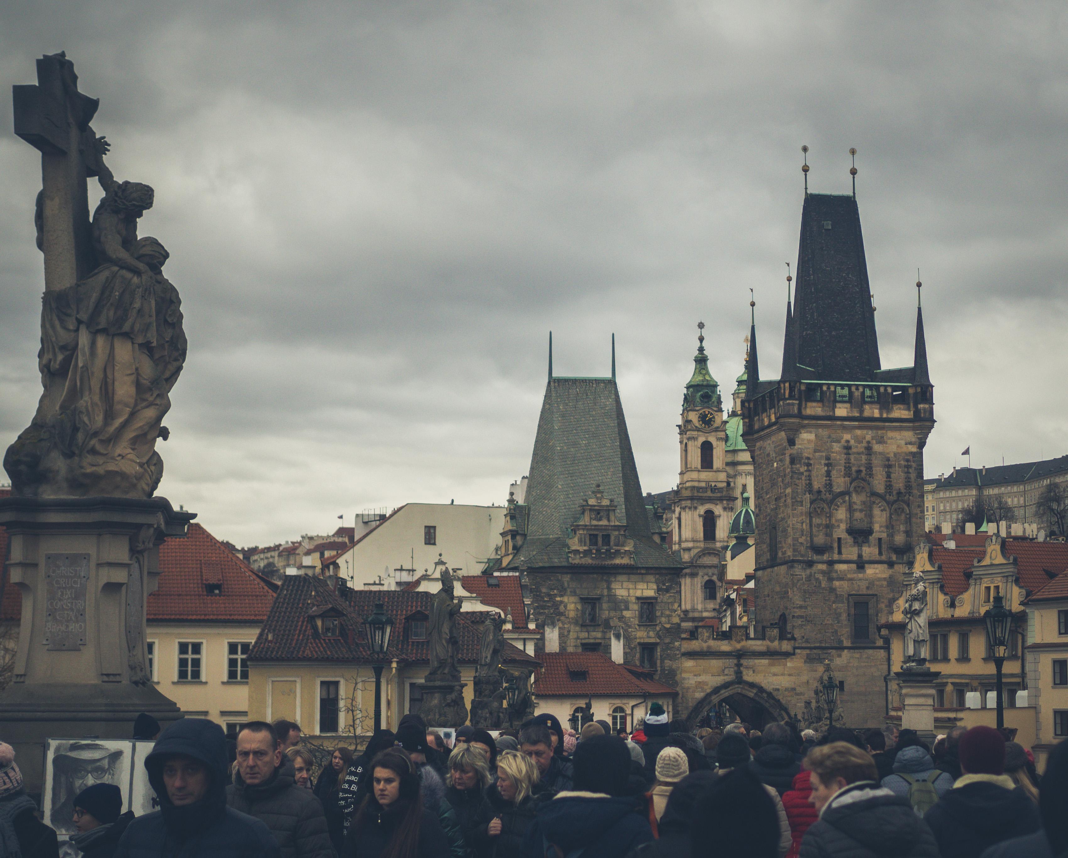 Vienna & Prague 2019-201